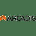 Arcadis 120 x120