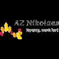 AZnikolaas 120x120