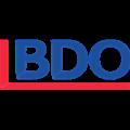 BDO 120x120