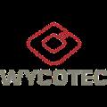 wycotec 120x120