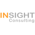 Insight consulting 120x120