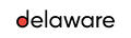 Logo_delaware_FullColor_digital