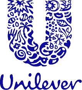Unilever-removebg-preview