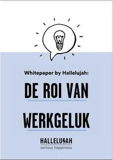 Whitepaper by Hallelujah_ DE ROI VAN WERKGELUK (1)