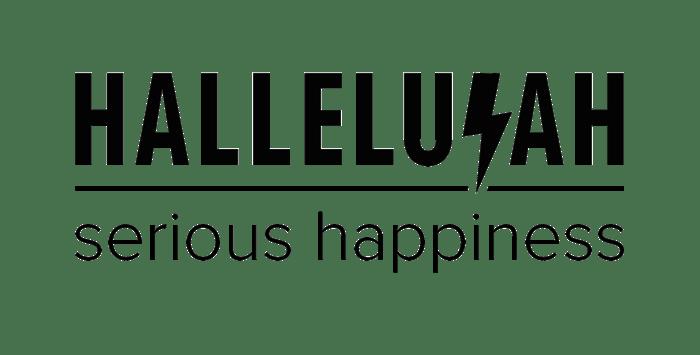 hallelujah-logo-3000px