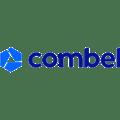 combel