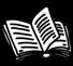 doodle-book