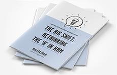 whitepaper-The-Big-Shift-brochure-MockUp-V2small